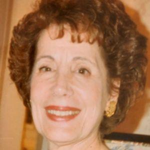 Ann Torelli