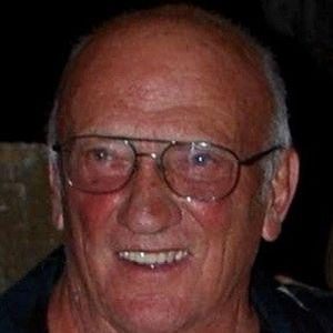 Richard Conrad Strebel Obituary Photo