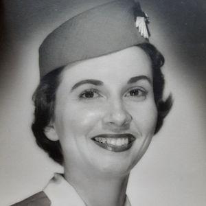 Dorothy P. Luciano