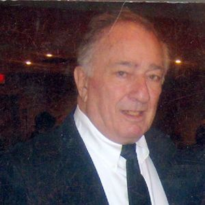 Alfred S.  Confalone