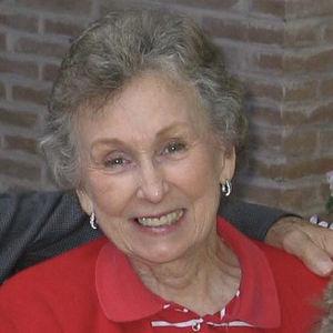 Dorothy Fortner