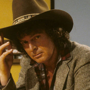 Don Imus Obituary Photo