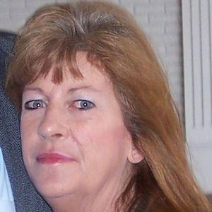 Doris Mayfield