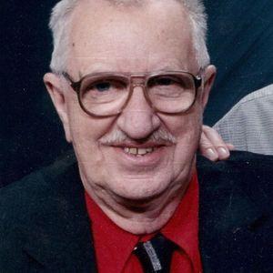 Robert Gruetzmacher