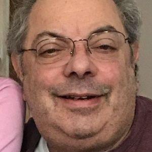 Peter A. Gootman Obituary Photo