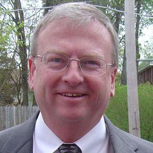 Mr. Kevin M. Mallon Obituary Photo