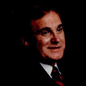 Edward  R. McLaughlin