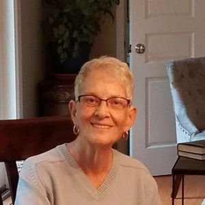 Nicki L. Bechtloff Obituary Photo