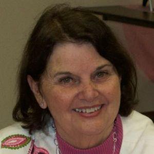 Linda C. (Fors) Clark