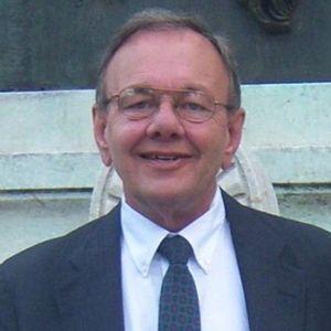 Michael McCallum