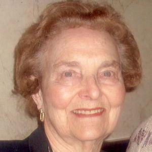 Mrs. Adele C Kosowski