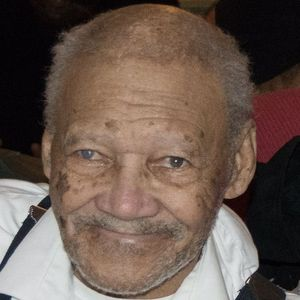 James  L.  Armstrong Obituary Photo