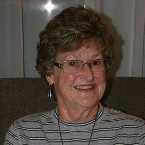 Susan D. Downey
