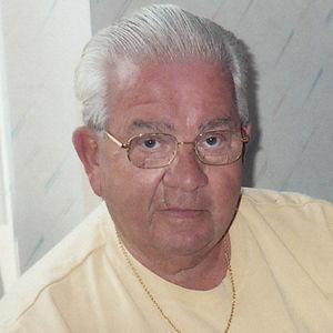 Herbert Otten