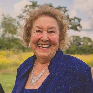 Elaine Munson-Petrunic