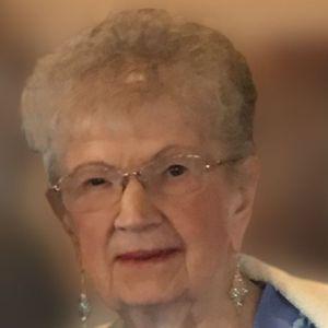 Peggy A. Campailla