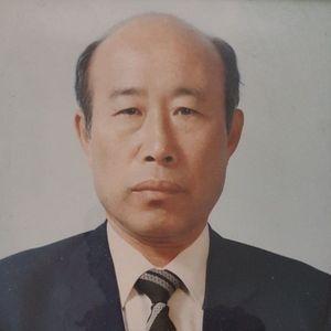 Hyungsang  Kim