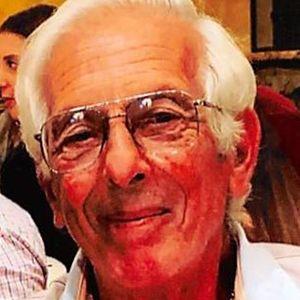 Fred A. Bianchi, Jr. Obituary Photo