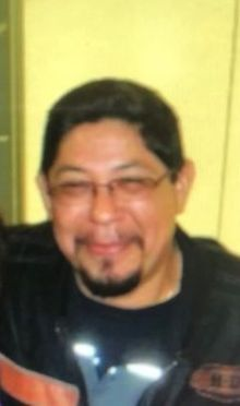 Jorge Cruz, 50, August  9, 1969 - December 29, 2019, Montgomery, Illinois
