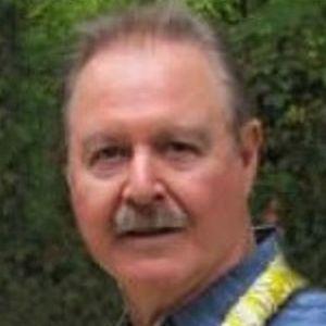 Thomas J. Mariotti Obituary Photo