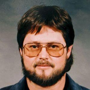 Dennis J. Dooley Obituary Photo