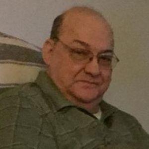 Mr. Richard H. Goodridge Obituary Photo