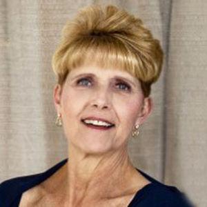 Debra  Modzelewski Obituary Photo