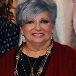 Barbara  Ann  Porrazzo