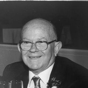 Gabriele Iannotti Obituary Photo