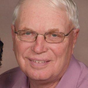 Gary Hulst