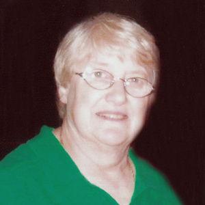 Anna R. Finn Obituary Photo
