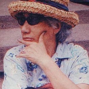 Loretta  Pailile  White