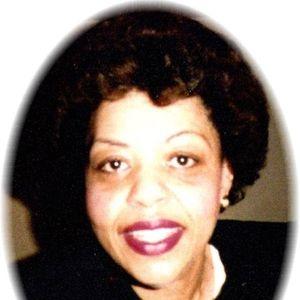 Charlotte  Rosmon Obituary Photo