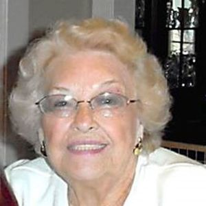 Rita M. D'Agostino Obituary Photo