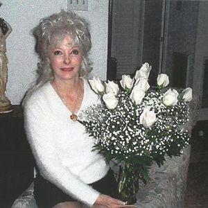 Sharon K. Greene