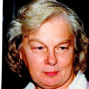 Rose Mary Stasiowski Crampton