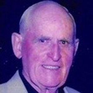 Raymond D. Stowell, Sr.. Obituary Photo