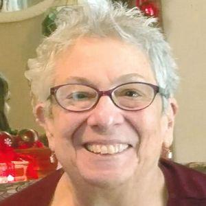 Mary B. Liguori Conroy