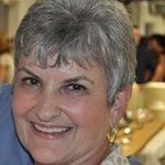 Linda Gill Wade