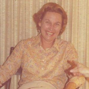 Anne Stender Puckhaber