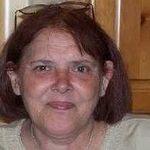 Patricia Alberta Loveless