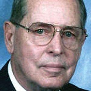 GEORGE G.   MOELLER