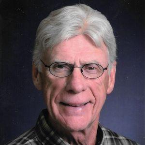 Alan  Haatvedt
