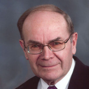 Marvin H. Stadt