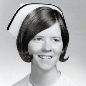 Margaret  Ann Peggy Hajjar Obituary Photo