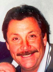 Richard R. Rozner II