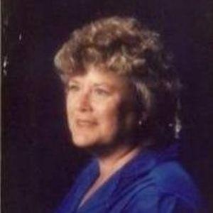 Marguerite Soubeyroux Northum Ballam