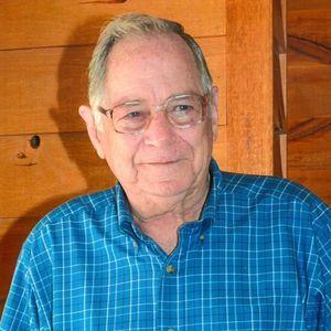 """Mr. Robert Herbert """"R.H."""" Bobbitt"""