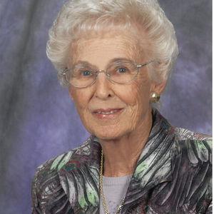 Dr. Margaret  Sue Curtis-Moore
