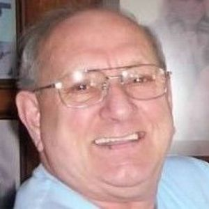 William Charles  Kennedy Obituary Photo